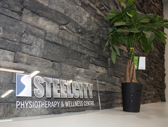 Steelcity Physiotherapy & Wellness Centre - Sports Injury - Post Surgical Therapy - Selkirk Manitoba